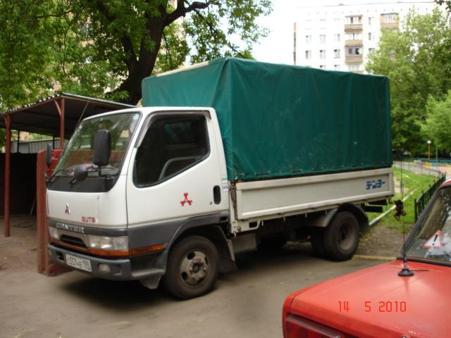 Доставка одежды наложенным платежом доставка